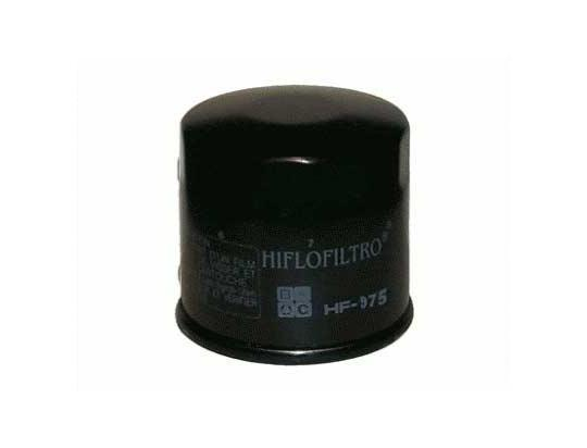 Picture of HiFlo Oil Filter HF975