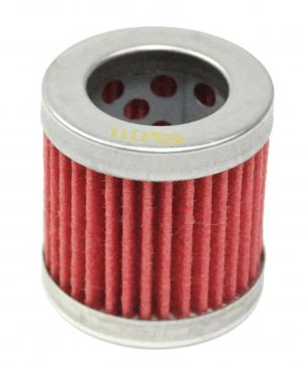 Picture of HiFlo Oil Filter HF181