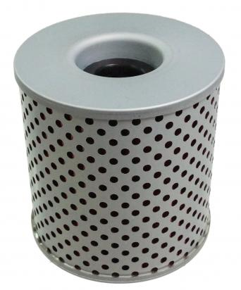Picture of HiFlo Oil Filter HF126