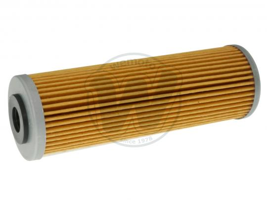 Picture of HiFlo Oil Filter HF650 KTM