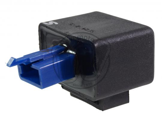 Picture of Flasher Relay - As KTM 90511030000 - Duke 125/200/390, RC125/200/390