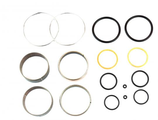 Picture of Fork Bushing Repair Kit Honda CR500R 96-01 All Balls 29-734-A