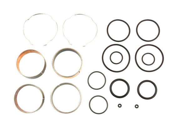 Picture of Fork Bushing Repair Kit Suzuki RM125 2005-08 All Balls 29-724-A
