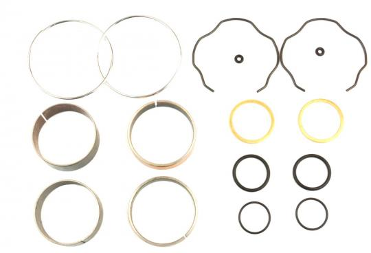 Picture of Fork Bushing Repair Kit Honda CR500R 95 All Balls 29-733-A