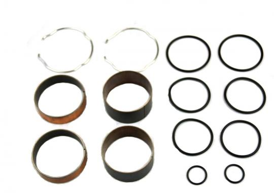 Picture of Fork Bushing Repair Kit Suzuki RM125 98, RM250 98 All Balls 29-751-A