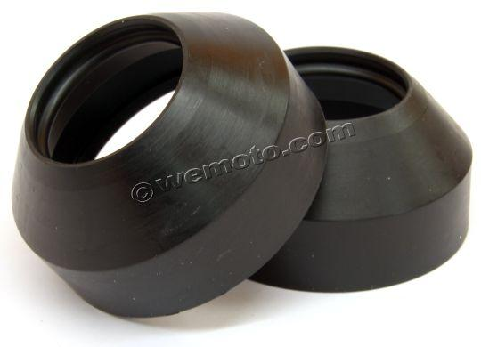 Picture of Fork Dust Seals Pair