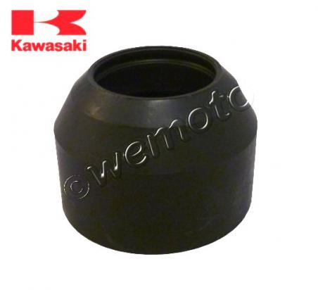 Fork Dust Seal- Single OEM