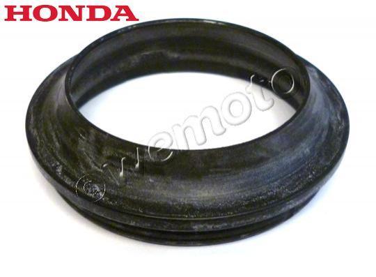 Picture of Fork Dust Seal Single Genuine Honda CBR 1000 RR