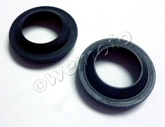 Fork Dust Seals Pair