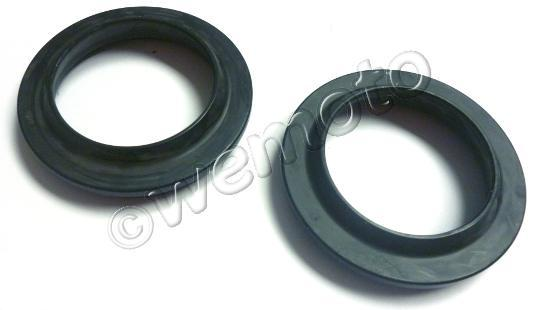 Picture of Fork Dust Seals ID38mm x OD50mm Yamaha