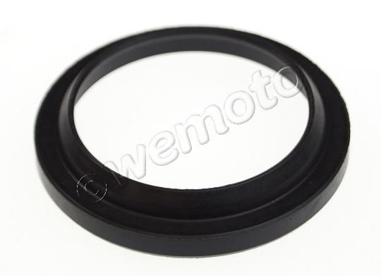Picture of Fork Dust Seal - Internal - Genuine - 43F-23144-10-00