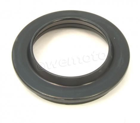 Fork Dust Seal Kawasaki VN750 A1-A10 38mm ID / 52.5mm OD Genuine Part