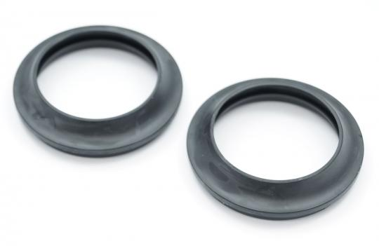 Picture of Fork Dust Seals ID45mm x OD58mm Honda