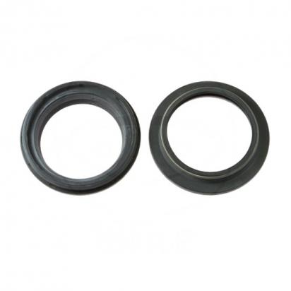 Picture of Fork Dust Seals 45x58.4x4.6/14 - Pair