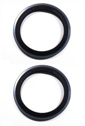 Picture of Fork Dust Seals 50x60.4x13.3mm - Pair