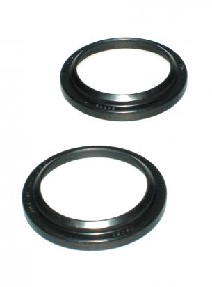 Picture of Fork Dust Seals 43x55.5x9.5