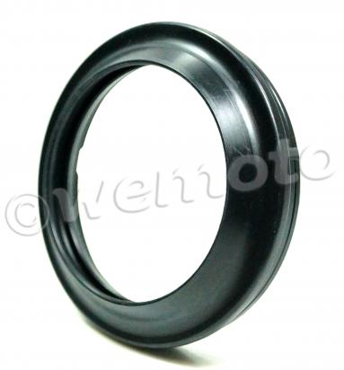 Picture of Fork Dust Seal - OEM - Genuine as 4SV-23144-00-00