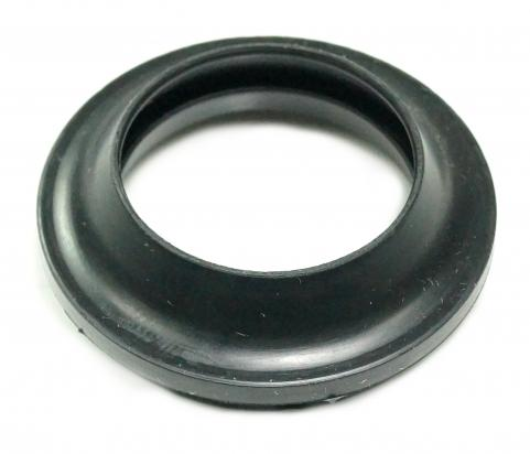 Picture of Fork Dust Seal- Single OEM