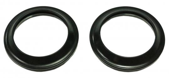 Picture of Fork Dust Seals ID48mm x OD61.2 mm  x 6/15mm