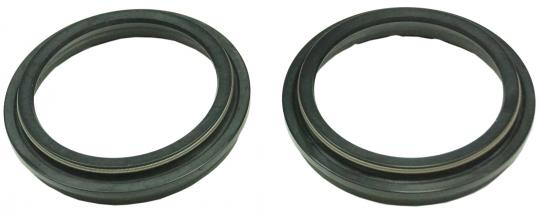 Picture of Fork Dust Seals ID48mm x OD58.5mm x 11.6mm