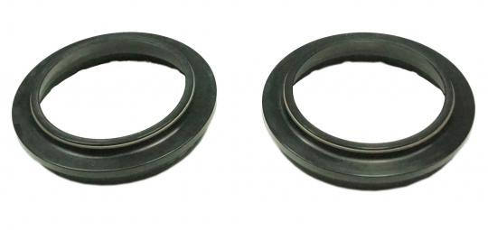 Picture of Fork Dust Seals ID45mm x OD57mm Honda