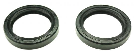 Picture of Fork Dust Seals ID30mm x OD40mm