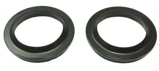 Fork Dust Seals ID39mm x OD51mm