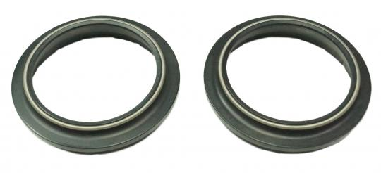 Picture of Fork Dust Seals ID49mm x OD60mm x 6/14