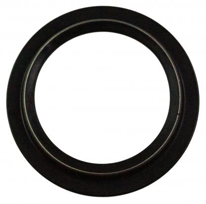 Fork Dust Seal BMW R1200GS