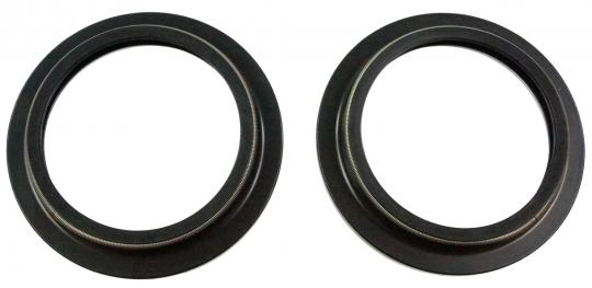 Picture of Fork Dust Seals Pair for BMW 41mm Forks - ALL BALLS