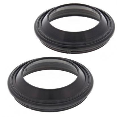 Picture of Fork Dust Seals ID39mm x OD52mm Honda