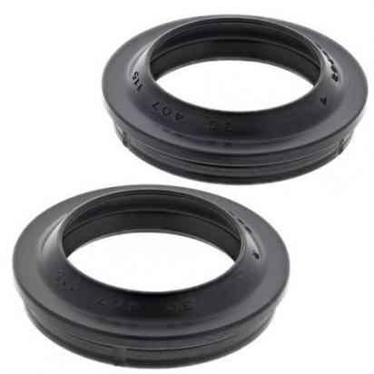 Picture of Fork Dust Seals Pair 30mm Forks