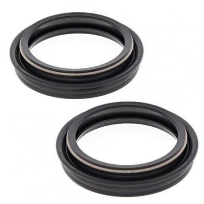 Picture of Fork Dust Seals ID43mm x OD57.2mm x 11.8mm
