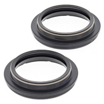 Picture of Fork Dust Seals ID45mm OD58.5mm Husqvarna, KTM, Victory
