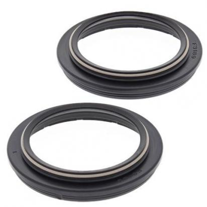 Picture of Fork Dust Seals Pair 50x63.5x4.6/11.6 - All Balls