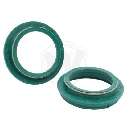 Picture of Fork Dust Seals 35X46.9X7/12 mm   Sold as Pair