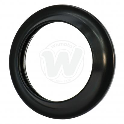 Picture of Fork Dust Seals ID41mm x OD53mm Outer Spring Yamaha OE part 3VD-23144-00