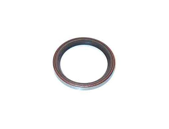 Picture of Fork Oil Seal 32x41.5x4.5mm Single