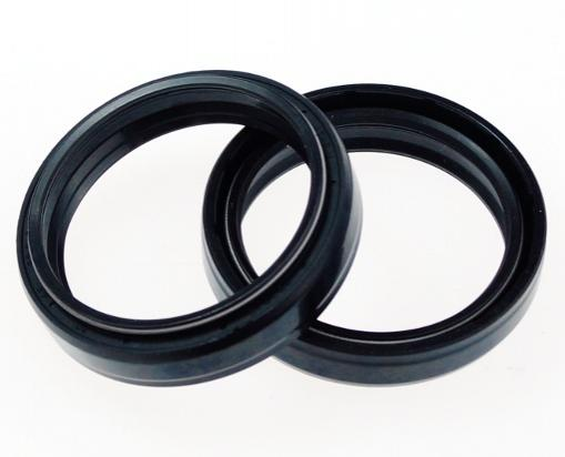 Fork Oil Seals Pair