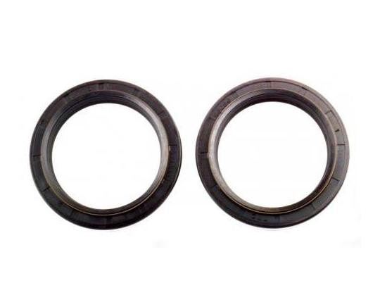 Picture of Fork Oil Seals Pair- ALL BALLS