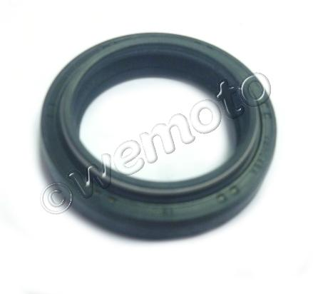 Picture of Fork Oil Seal - Single OEM