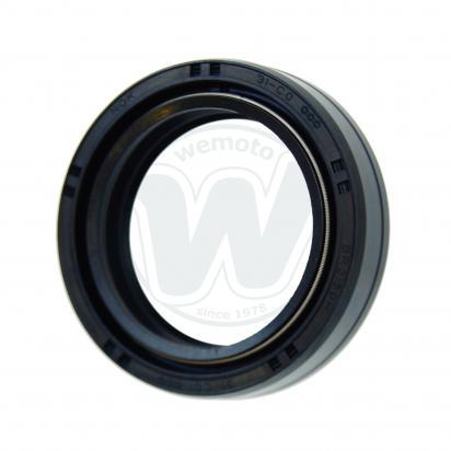 Picture of Fork Oil Seal Single OEM Suzuki 51153-23K00