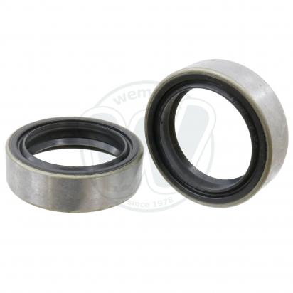 Picture of Fork Oil Seals Pair - Athena