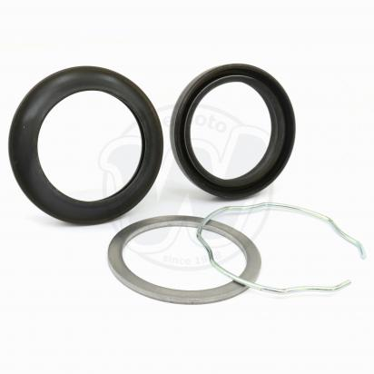 Picture of Fork Oil Seal and Dust Seal Set BMW G310 GS G310 R