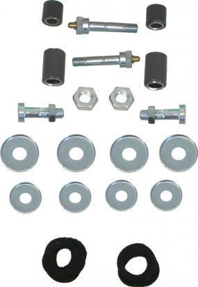 Picture of Front Forks Repair Kit
