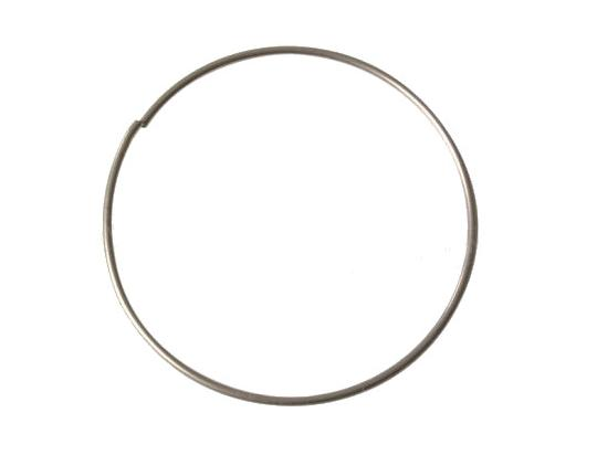 Picture of Fork Ring, Stopper Honda OEM 51405-MB4-003