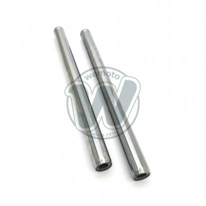 Picture of Fork Stanchion Pair