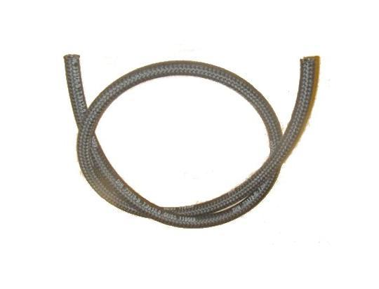 Picture of Fuel Pipe - Hose Neoprene - Per Metre