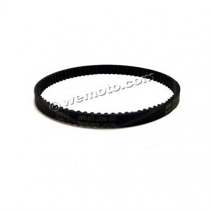 Picture of Oil Pump Belt