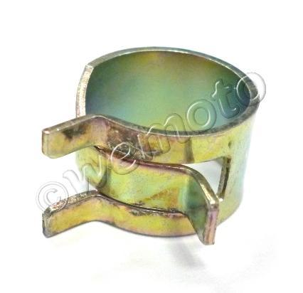 Picture of Petrol Pipe Clamps 8mm